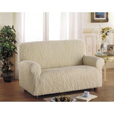 Housse fauteuil decorsfabrics canap sofa for Housse causeuse extensible