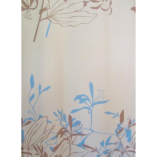 tissu grande largeur d coratif decorsfabrics canada. Black Bedroom Furniture Sets. Home Design Ideas