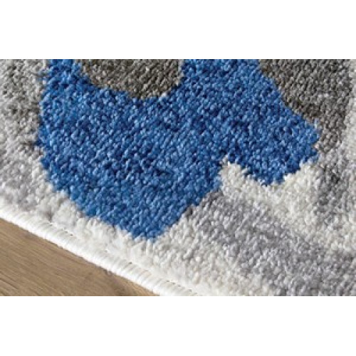 carpette ou tapis pas cher decorsfabrics quebec canada. Black Bedroom Furniture Sets. Home Design Ideas