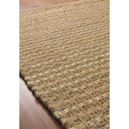 carpette ou tapis pas cher et original pour la d coration de votre int rieur chez decorsfabrics. Black Bedroom Furniture Sets. Home Design Ideas