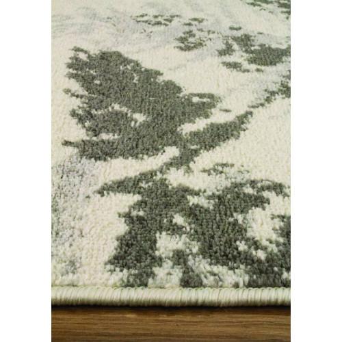 carpette ou tapis pas cher et original pour la d coration decorsfabrics quebec canada. Black Bedroom Furniture Sets. Home Design Ideas