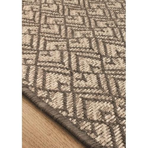 carpette ou tapis pas cher et original pour la d coration. Black Bedroom Furniture Sets. Home Design Ideas
