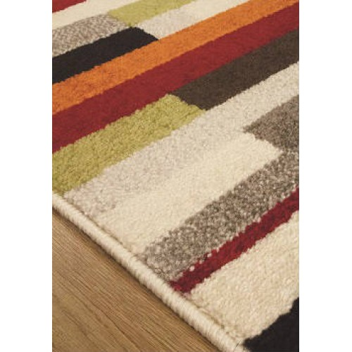 carpette ou tapis pas cher et original pour la d coration de votre int rieur disponible a quebec. Black Bedroom Furniture Sets. Home Design Ideas
