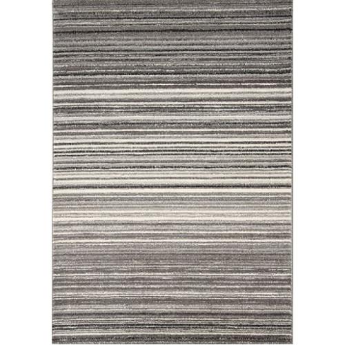 safi 5119 6s33 tapis 160 x 230 cm polypropylne - Tapis Pas Cher