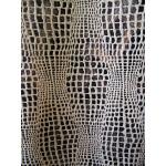 BOA - tissu 145 cm - 100% polyester vendu au mètre