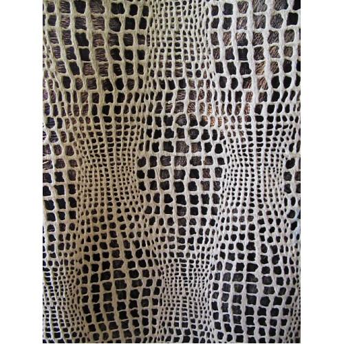 tissu d coratif de qualit decorsfabrics canada. Black Bedroom Furniture Sets. Home Design Ideas