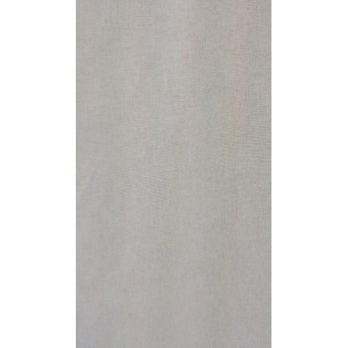 BRITE - tissu aspect lin 280 cm - 50% coton 50% polyester - vendu au mètre