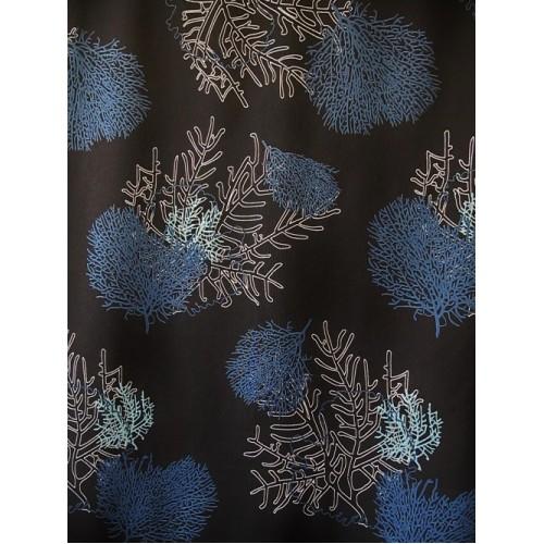 BELA - tissu imprimé 280 cm - 70% coton 30% polyester - vendu au mètre