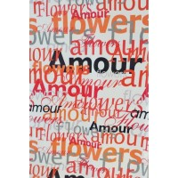 ABIA printed fabric 280 cm - 70% polyester 30% cotton - sold by the meter